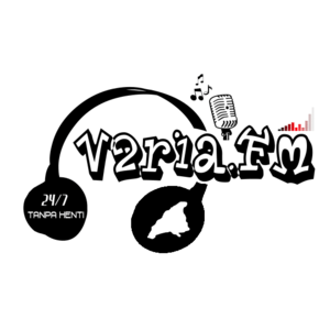 Rádio V2ria.FM