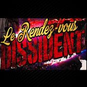 Podcast Le RDV Dissident