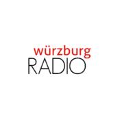 Rádio würzburgRADIO