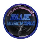 Rádio Blue Musicworld