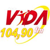 Rádio Rádio Vida 104.9 FM