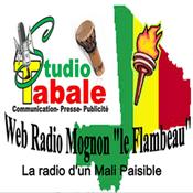 Rádio Radio Mognon Méry