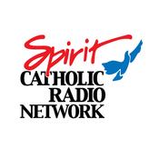 Rádio KVSS - Spirit Catholic Radio 102.7 FM