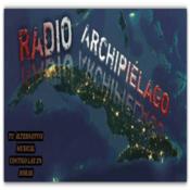 Rádio Radio Archipiélago