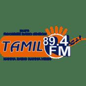 Rádio Tamil 89.4 FM