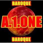 Rádio A.1.ONE Baroque