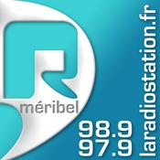 Rádio R'Méribel 98.9 FM