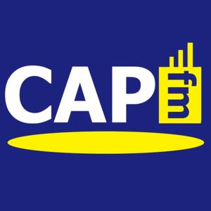 Rádio CAP FM