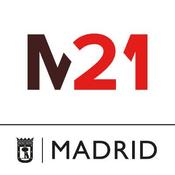 Rádio M21 Radio
