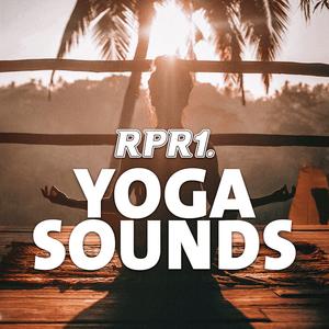 Rádio RPR1.Yoga