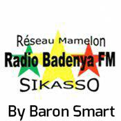 Rádio Radio Badenya