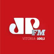 Rádio Jovem Pan - JP FM Vitória