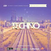 Rádio inspirationofsounds