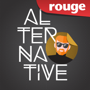 Rádio Rouge Alternative