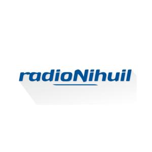 Rádio Radio Nihuil
