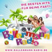 Rádio Ballermann Radio
