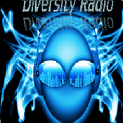 Rádio Diversity Radio