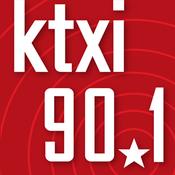 Rádio KTXI 90.1 FM