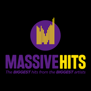 Rádio Massive Hits UK