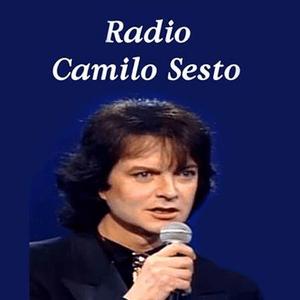 Rádio Radio Camilo Sesto