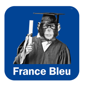 France Bleu Armorique - La Science en Question