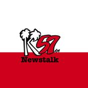 Rádio KGUM - News Talk K57 AM
