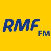 Rádio RMF FM
