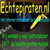 Rádio Echtepiraten