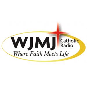 Rádio WJMJ - Your Ecumenical Station 88.9 FM