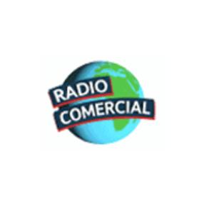 Rádio Rádio Comercial Cabo Verde