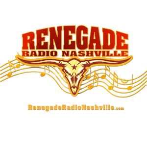 Rádio Renegade Radio Nashville