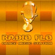 Rádio Radio Flo Dance