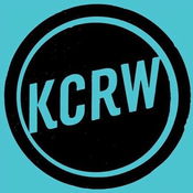 Podcast KCRW The 805 Stories from the Central Coast