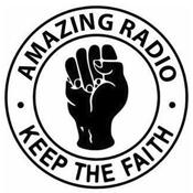Rádio Amazing Radio