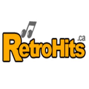Rádio Retro Hits 70s 80s 90s