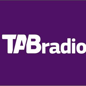 Rádio TAB Radio