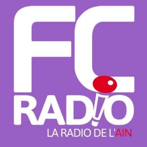 Rádio FC Radio l'Essentiel