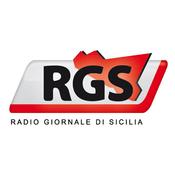 Rádio RGS - Radio Giornale di Sicilia
