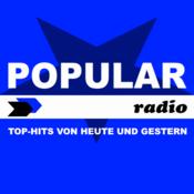 Rádio popular-radio