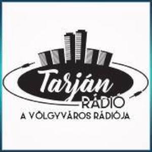 Rádio Tarján Radio