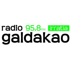 Rádio Radio Galdakao
