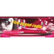 Rádio Fire-Sound-Radio