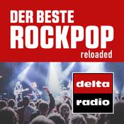 Rádio delta radio Der beste RockPop reloaded