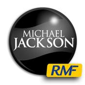 Rádio RMF Michael Jackson