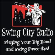 Rádio Swing City Radio