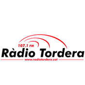 Rádio Radio Tordera 107.1 FM