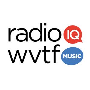 Rádio Radio IQ - WVTF