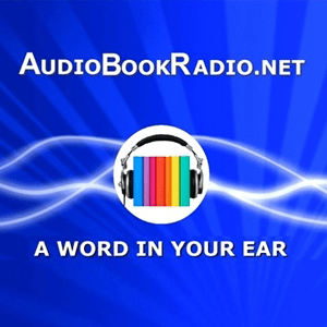 Rádio Audio Book Radio