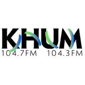 Rádio KHUM 104.7 FM
