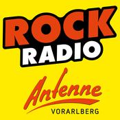Rádio ANTENNE VORARLBERG Rock Radio